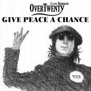 Give Peace a Chance 2008