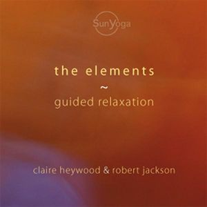 Elements-Guided Relaxation