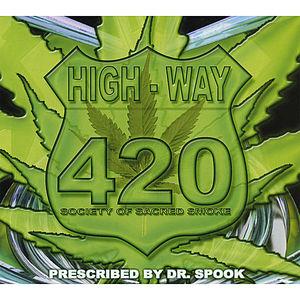 Highway 420 /  Various