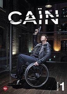 Cain: Season 1