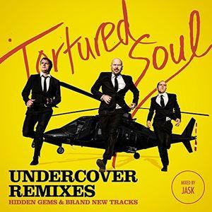 Undercover Remixes [Import]
