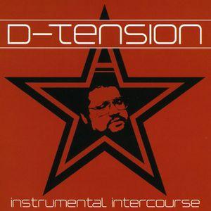 Instrumental Intercourse