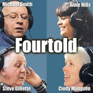 Fourtold