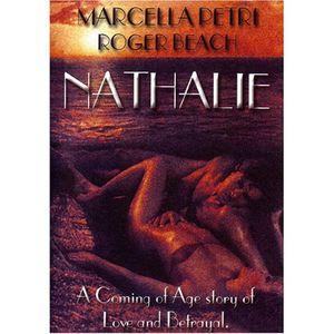 Nathalie (1981)