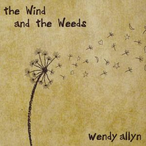 Wind & the Weeds