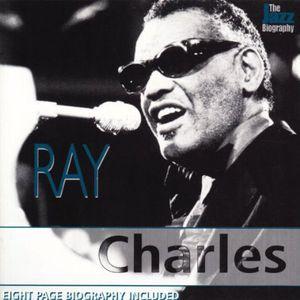 Jazz Biography