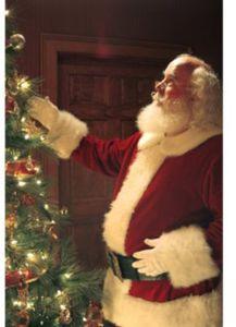 Real Story of Christmas