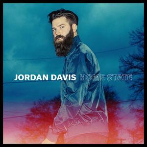 Home State , Jordan Davis