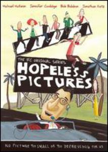 Hopless Pictures: Season 1