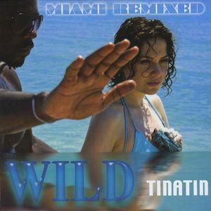 Wild Miami Remixed