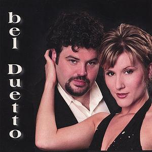 Bel Duetto