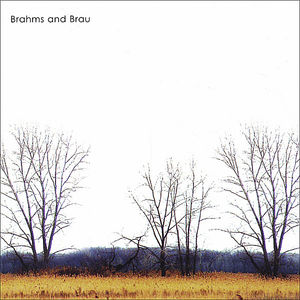 Brahms & Brau