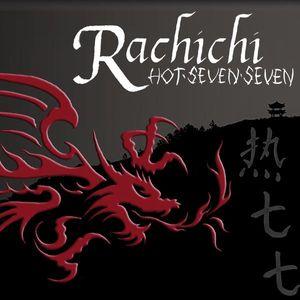 Hot Seven Seven