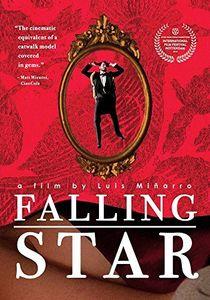 Falling Star (stella Cadente)