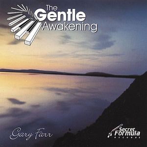Gentle Awakening