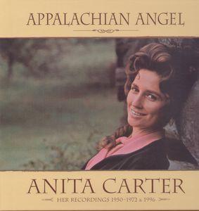 Appalachian Angel: Her Recordings 1950-1972