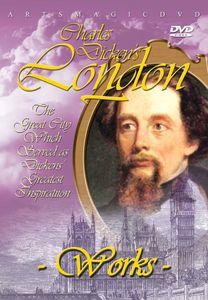 Charles Dickens' London: Works