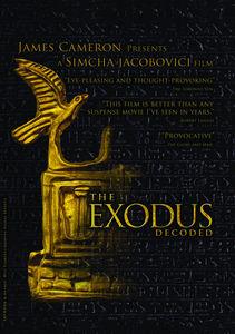The Exodus Decoded
