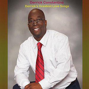 Derrick's Greatest Love Songs