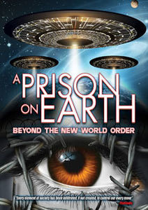 Prison on Earth: Beyond New