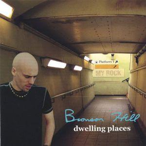 Dwelling Places