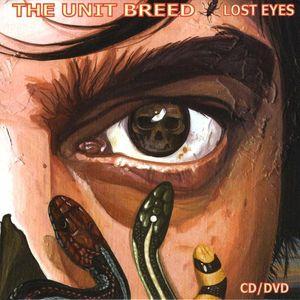 Lost Eyes