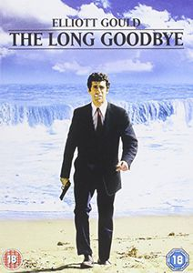 Long Goodbye [Import]