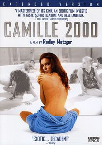 Camille 2000 (Extended Edition)