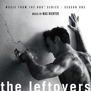 Leftovers (Original Soundtrack)