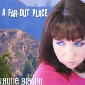 Far-Out Place