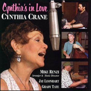 Cynthias in Love