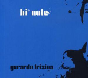 Hi Note