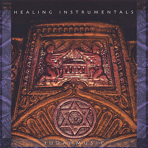 Healing Instrumentals