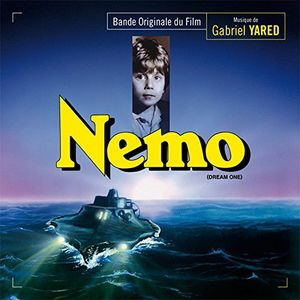 Nemo (Dream One) (Original Soundtrack) [Import]