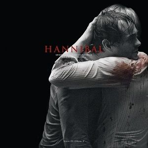 Hannibal: Season 3 - Vol 2 /  O.s.t.