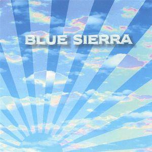 Blue Sierra