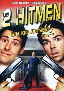 Two Hitmen