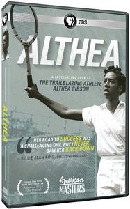 American Masters: Althea