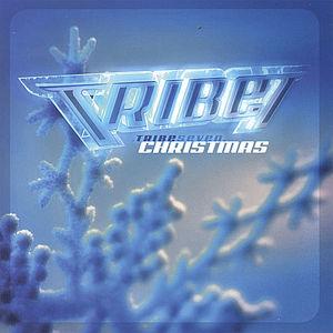 Tribe7 Christmas