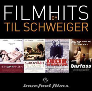 Film Hits By Til Schweiger (Original Soundtrack) [Import]