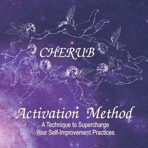 Cherub Activation Method