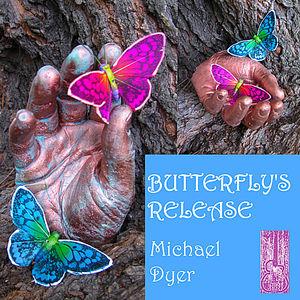 Butterfly's Release
