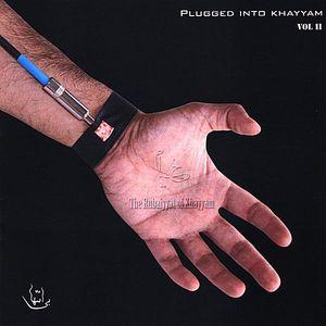 Plugged Into Khayyam 2