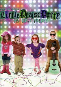 Yancy /  Little Praise Party My Best Friend