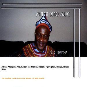 Mankon Dance Music