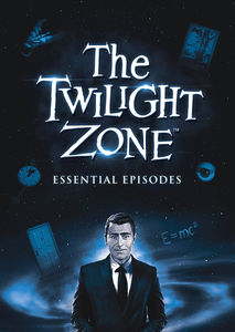 The Twilight Zone: Essential Episodes