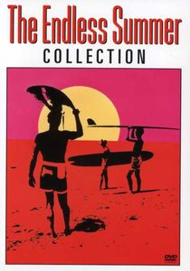 The Endless Summer Collection