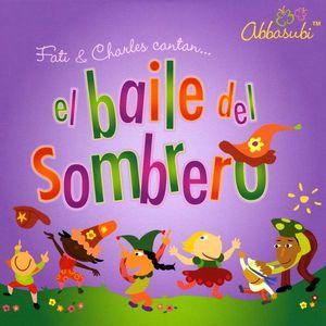 El Baile Del Sombrero