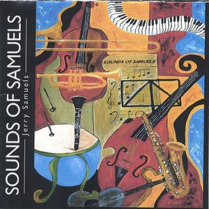 Sounds of Samuels