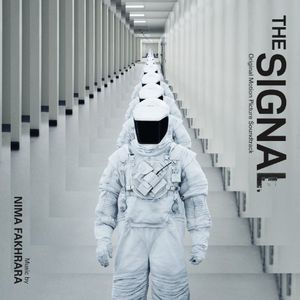 Signal (Original Soundtrack)